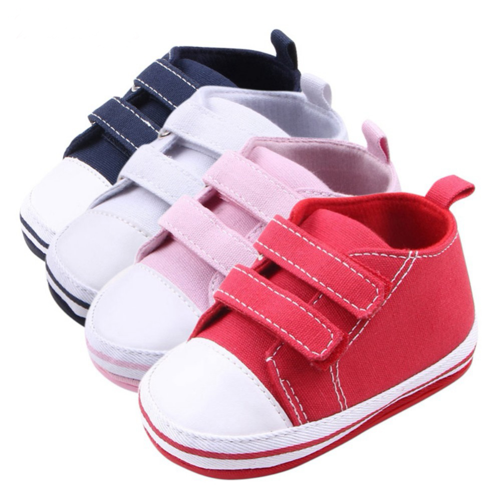 Littlewanderers Com Buy Baby Shoes Toddler Shoes And Infant Shoes
