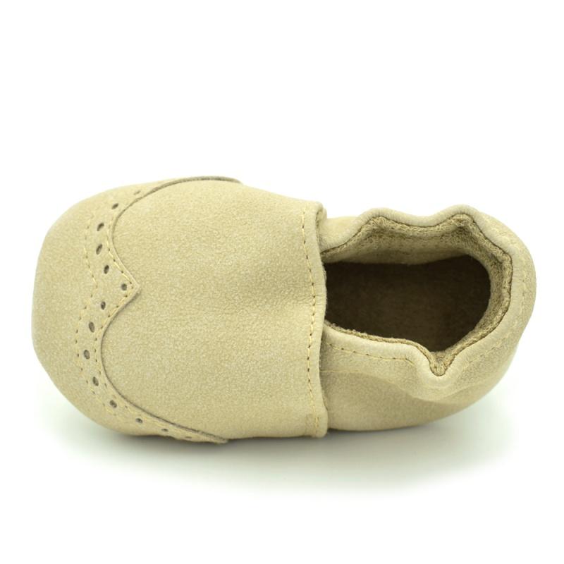 Vegan Slip Proof Shoes