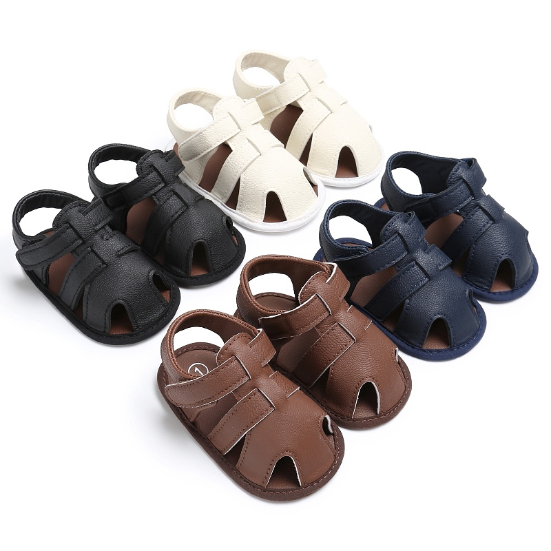 Urban Sandals
