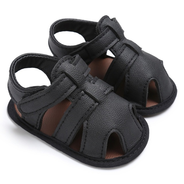 Little Wanderers - Urban Sandals