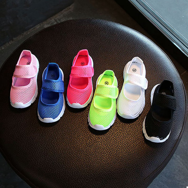 f7d97288452 LittleWanderers.com - Fashion for your little one! - Baby Shoes ...