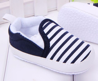 9f196c29be6d59 LittleWanderers.com - Buy Baby Shoes