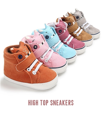 /products/high-top-sneakers