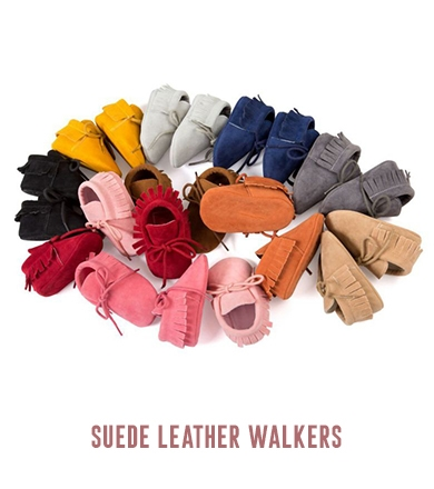 /products/suede-leather-walkers